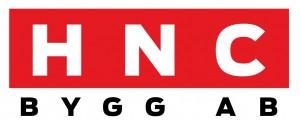 HNC Bygg